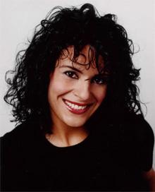 Jodee Blanco's Biography